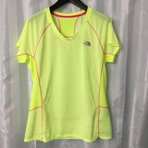 The North Face Women's Better Than Naked T-shirt,M